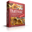 TimePanic for Windows and Pocket PC