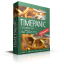 TimePanic for USB drives