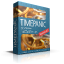 TimePanic pour Windows