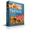 TimePanic f�r Windows FE
